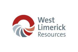West Limerick Resources